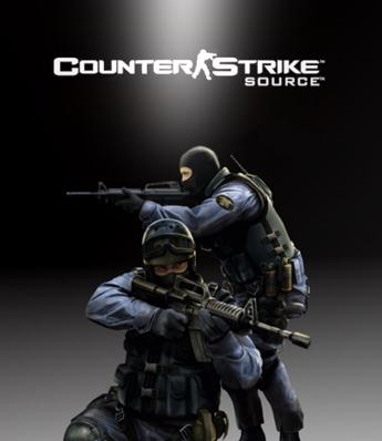 http://geekattitu.de/wp-content/uploads/2010/06/Counter-Strike-Source.jpg