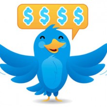 twitter argent