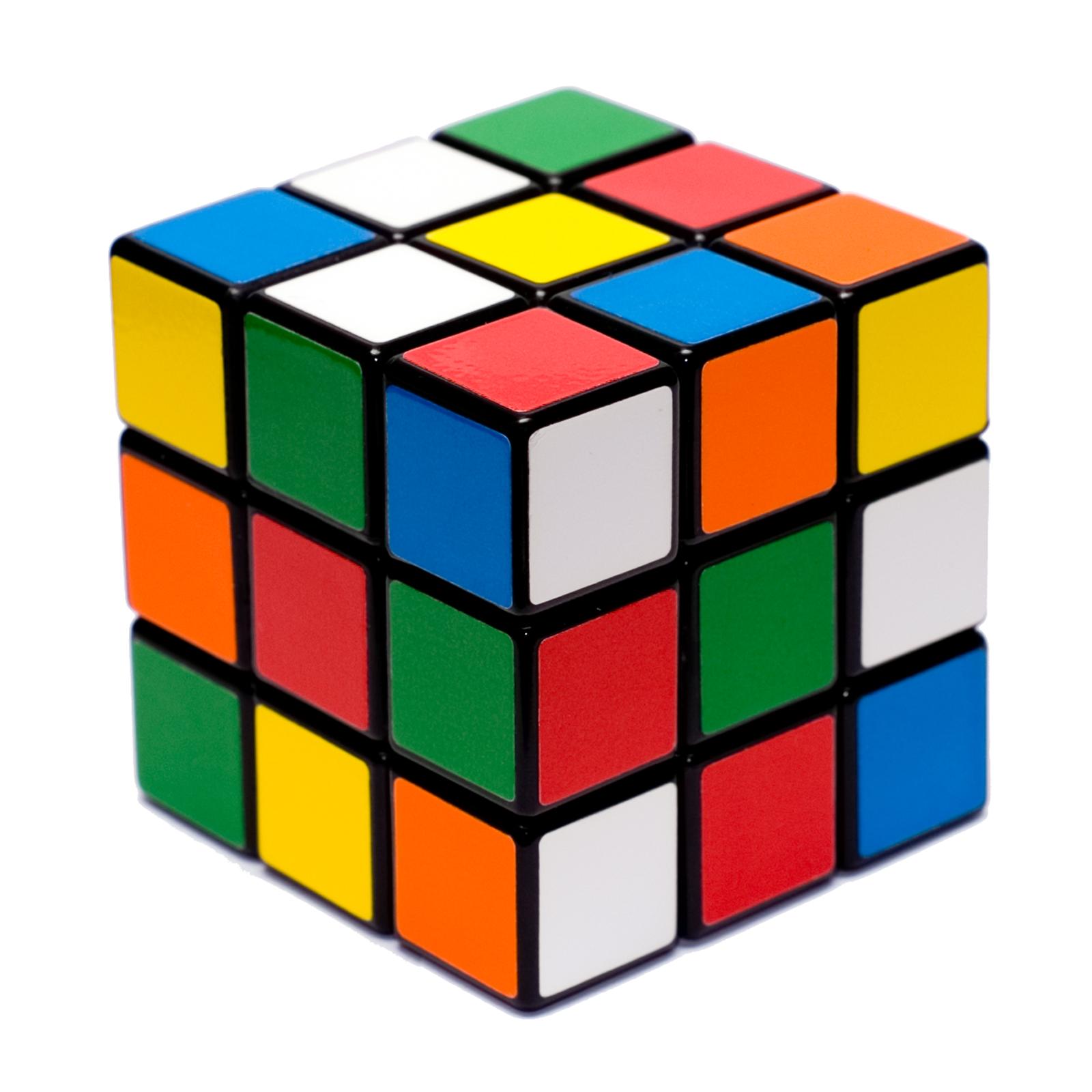 N 39 importe quel rubik 39 s cube peut tre r solu en 20 coups - Rubik s cube geant ...