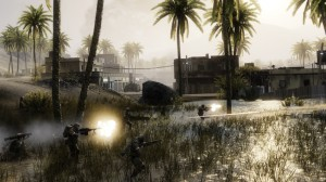 Oasis BFBC2 VIP Map Pack 7