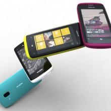 Nokia_WP7