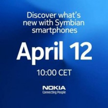 Nokia_invitation_12_avril_2011