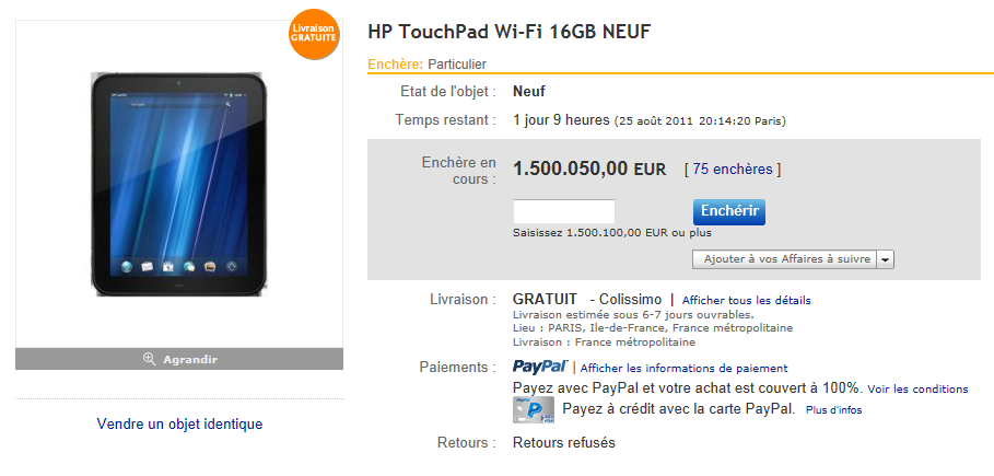 http://geekattitu.de/wp-content/uploads/2011/08/hp-touchpad-ebay.png