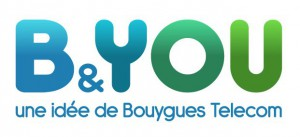 b and you-bouygues-telecom