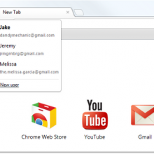 chrome_users_badge_menu