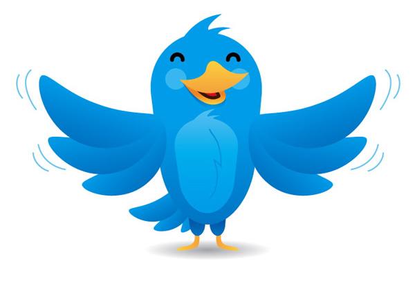 http://geekattitu.de/wp-content/uploads/2012/04/twitter-oiseau.jpg