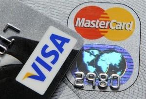 visa_mastercard