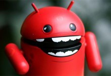 android-malware-300x150