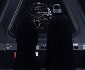 Palpatine-Vader-Death-Star-you-know-we-got-it-thumb-550xauto-107572
