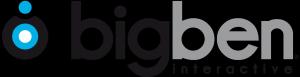 Bigben_Interactive
