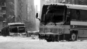 Photo_Bus_Neige_New_York_a