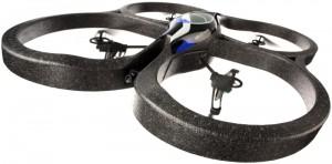 parrot-drone-ar_3