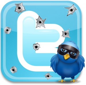 Twitter-Account-Hacked-Twitter-Bird