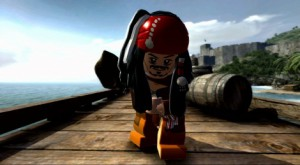 news_videos_de_lego_pirates_des_caraibes_-11001