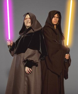 Dark-Sidious-et-son-padawan-Dark-Vador