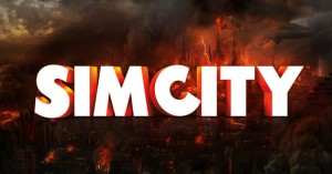 SimCity-Launch-Fail