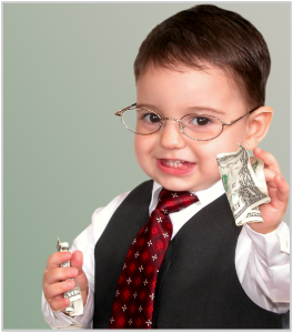 little_boy_holding_money
