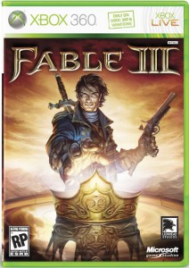 fable-3-box-w-resize