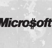 microsoft-dollars