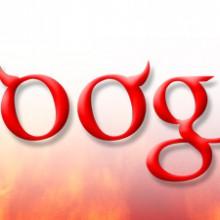 Google_Evil