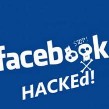 facebook-hack-300x292