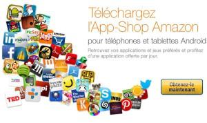 amazon-app-shop-600x356