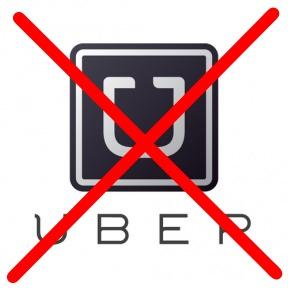 uber-ammendment