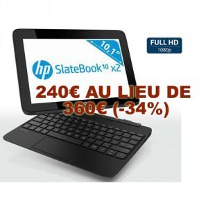 slatebook