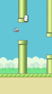 wpid-Flappy-Birds