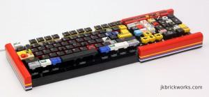 keyboardMain