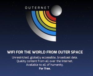 outernet-se-realiserait-depuis-l-espace-via