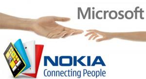 microsoft-nokia-2014