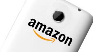 smartphone-Amazon