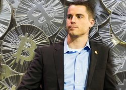 00FA000007393473-photo-roger-ver-bitcoin-jesus