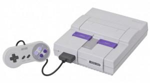 SNES-Console-590x330