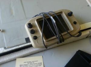dronecontroller-590x442