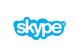 skype-hacked