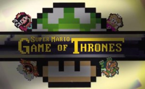 super-mario-game-of-thrones-1586633-616x380