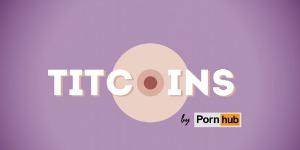 titcoins-600x300