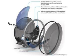 vehicle-concept-transportation-tokyo-next-gen,W-L-436629-22