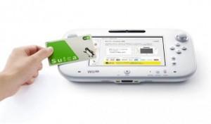 Wii-U-NFC-560x329