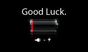batterie-iphone-5