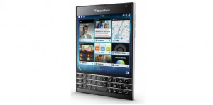 230914 Challenges BlackBerry Passport