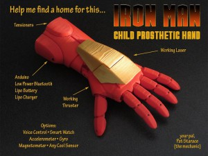 445424-iron-man-prosthetic-hand-credit-pat-starace-r-d