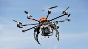 choisir-drone