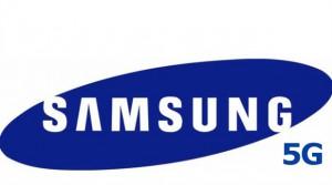 samsung-5G1