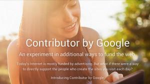 google-contributor-650x367