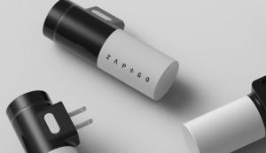 Batterie externe Zap&Go