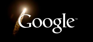 Google SpaceX