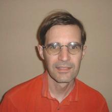 Bryan Henderson